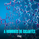 A hombros de gigantes - Buscando agujas en el pajar de la Química - 30/08/20