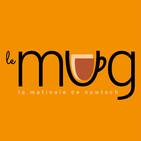 [FR] Le Mug Nowtech De L'été 1 - #A7SIII #TikTok #GalaxyZFold2 etc. (NEWS TECH FR)