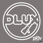 DJ Dlux - We Play Music - Episode 340 -100% Jungle Vinyl Session - Deja Vu fm