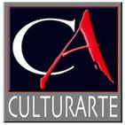 Podcast Radio Culturarte