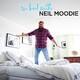 "S1 - Ep 10 ""In Bed With Neil Moodie"" with guest Bay Garnett"