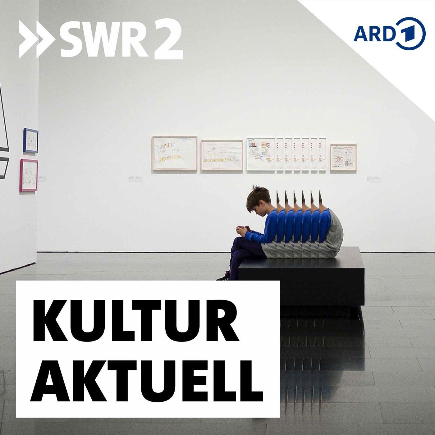 Igor Levit in kritischer Betrachtung der Süddeutschen Zeitung