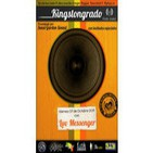 Kingstongrado 2T