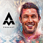 AMP #240 Peter Crone Can Free Your Mind