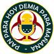 Pan Para Hoy, Demia Para Mañana T01 E04 - Pizza Con Mermelada ft. Exe Arrua