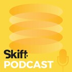 Skift Podcast