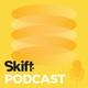 Skift Daily Briefing May 15, 2020