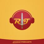 RoT on GoT: Game of Thrones, Season 7 Fantasy Draft