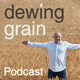 40 – Tom Dye – Good Farming
