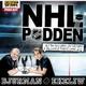 Avsnitt 301 – Finalpreview: De vinner Stanley Cup