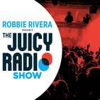 The Juicy Radioshow