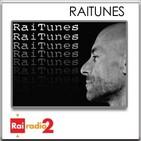 Podcast Raitunes