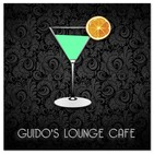 Guido's Lounge Cafe Broadcast 0394 New Dawn (20190920) #394