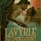 Destino y deseo de Lavyrle Spencer