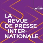 La revue de presse internationale du mercredi 22 avril 2020