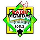 Podcast de Radio Dignidad Córdoba