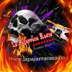 La Pajarraca Radio