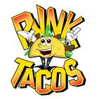 128 Punk Tacos News with Rocket