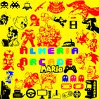 Almería Arcade