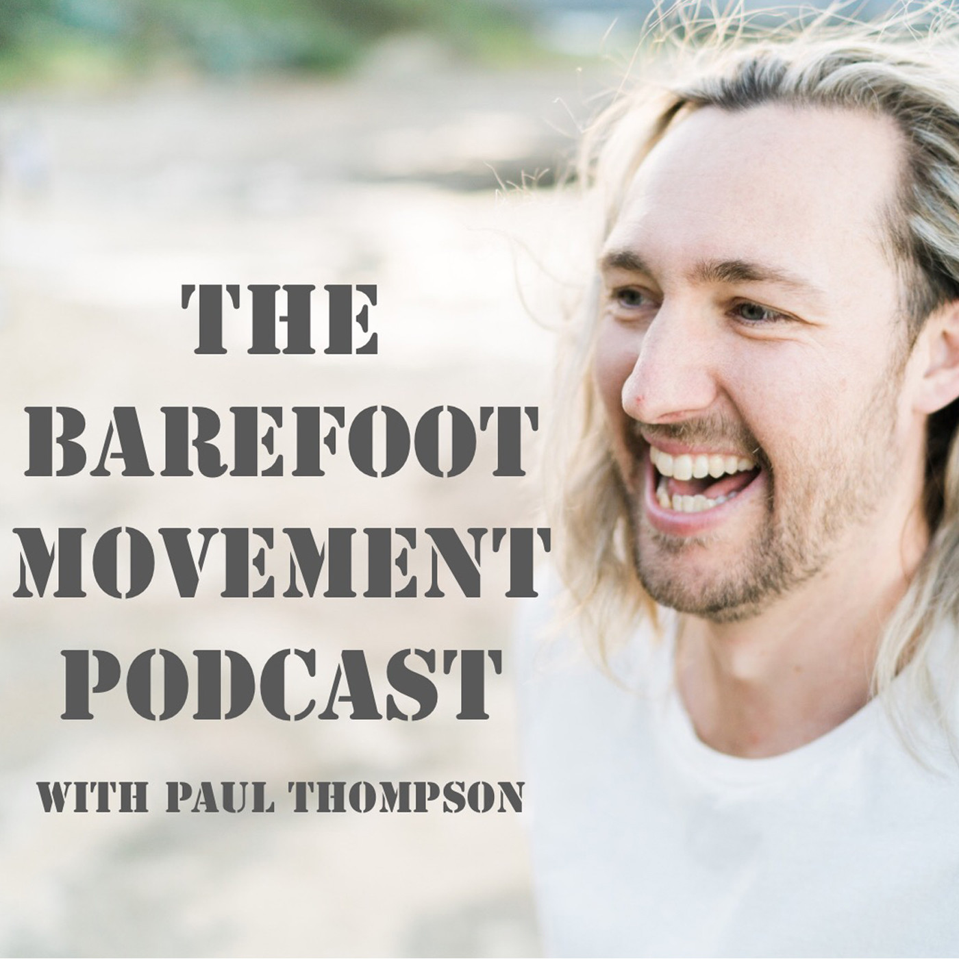 BFM 40: Correct Toes with Founder Dr Ray McLanahan