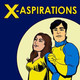 X-Aspirations Ep. 040, X-Men #40, January 1968