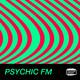 Psychic FM #105: Grensta