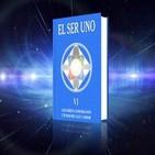 6.- Los Siren Lemurianos - Ciudad de Luz y Amor