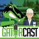 Ep. 14: Role Models – Impact of Community Colleges Beyond the Classroom