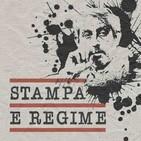 Stampa e regime - Puntata del 15/09/2019