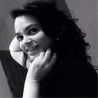 Podcast Virmacreations Virmared Y Marta Santiago