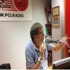 PCLRadio El Termómetro