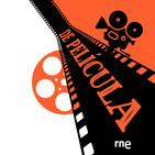 De película - Dani de la Torre y Jaime Lorente nos llevan bajo 'La sombra de la ley' - 13/10/18