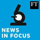 FT News special: What went wrong with the Arab Spring?