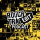 Rough Trade Edit Podcast 11 with Rolling Blackouts C.F.
