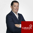 Escuche el programa de La Luciérnaga 13 de abril