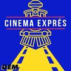 Cinema Exprés