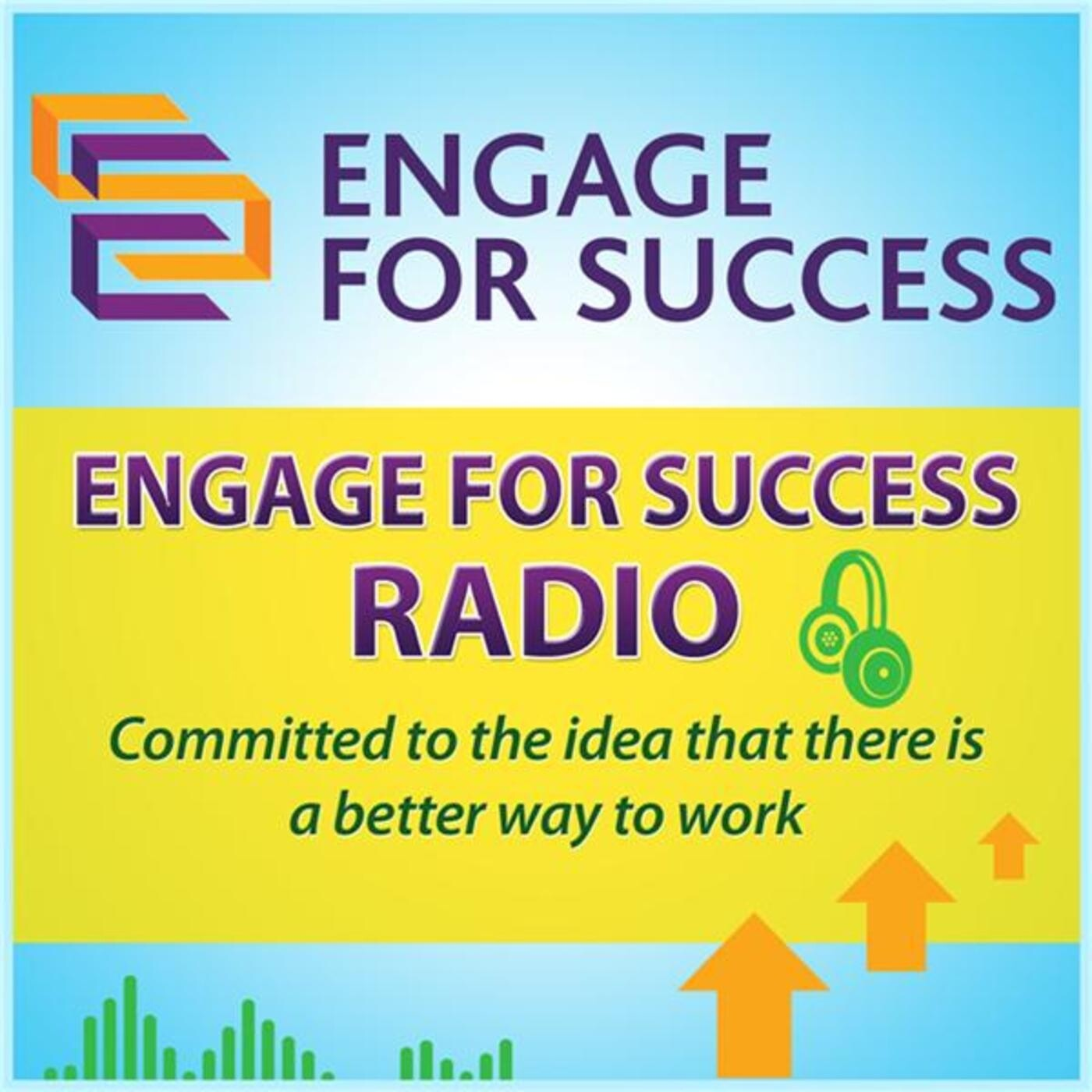 Radio Show #366: How our People Managers Can Unlock our Outcomes