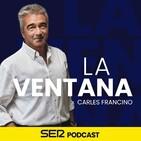 La Ventana (01/04/2020 - Tramo de 17:00 a 18:00)
