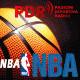 NBA 2016-06-13 NBA FINALS - Game 5: Cleveland Cavaliers-Golden State Warriors