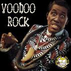 Voodoo rock