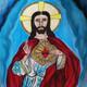 Evangelio Sábado XXV T.O