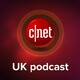 CNET UK Podcast (MP3)