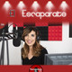 El Escaparate de Gertru: Costa Blanca Travel Agency