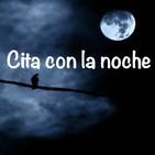 Cita con la Noche