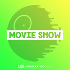 #47 | Movie Show | Mad Max