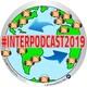T2E08 Ideas Locas. Capítulo especial INTERPODCAST 2019 @abismofm imita a @thorloku