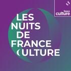 """A voix nue - Georges Guingouin (2/2) : du """"premier maquisard de France"""" au """"bouc-émissaire des mauvai..."""