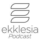 Ekklesia After Hours (S.1.E.24)