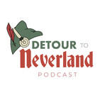 Detour To Neverland - Episode 99 | Amanda from Disney Fam Vacation on Time Management & Online Resources