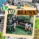 Up The Blunx: Teaser!